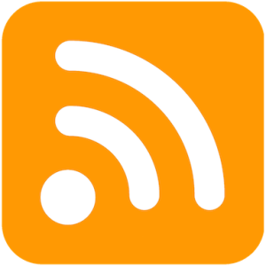 Watch-N-Listen-Podcast-Icon-Orange