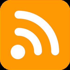 Watch-N-Listen-Podcast-Icon-Orange