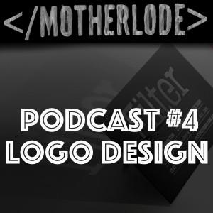 motherlode marketing podcast 4 artwork