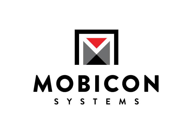 MOB_Logo_Colour_RGB