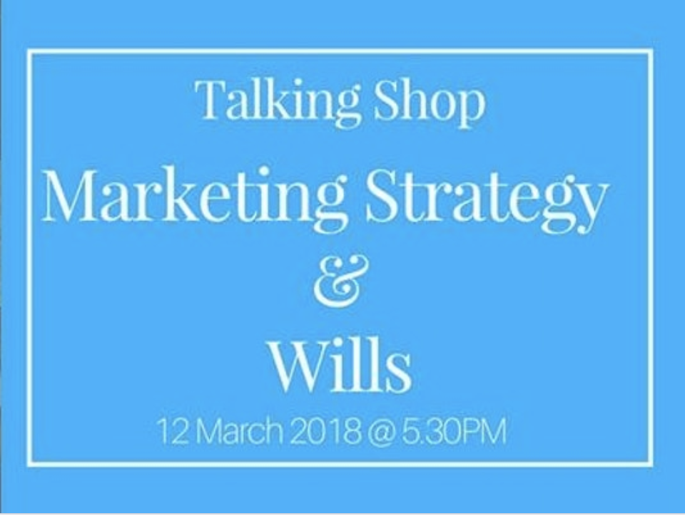 marketing strategy brisbane
