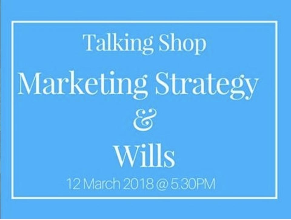 marketing strategy brisbane