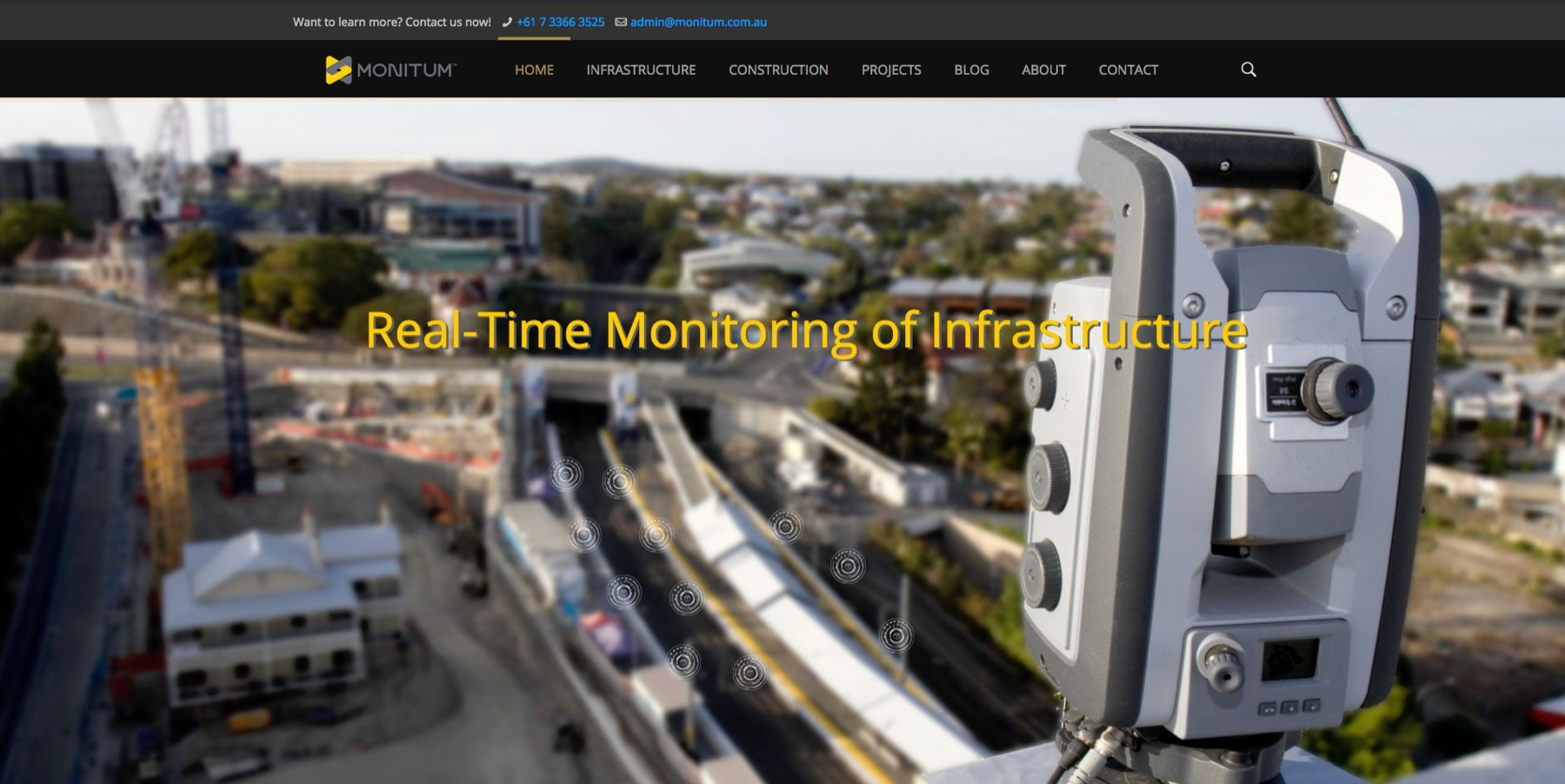monitum website 1 copy