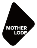 Motherlode Marketing Agency
